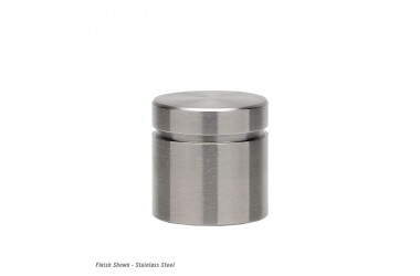 HCK-101 Contemporary Large Knob