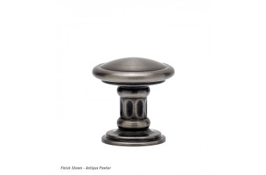 HTK-001 Traditional Small Knob