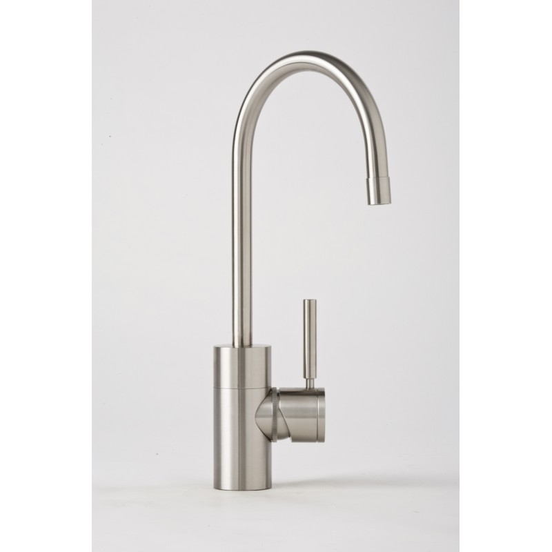 Kitchen Faucet Made In Usa 28 Images Made In The Usa Kitchen Faucets Allmodern Made In Usa