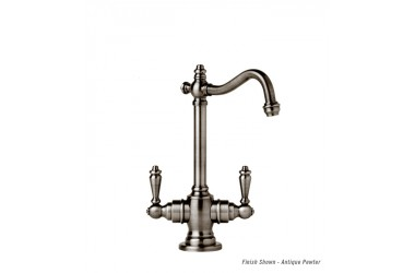 1100HC Annapolis Hot and Cold Filtration Faucet