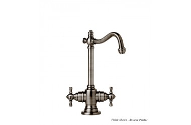 1150HC Annapolis Hot and Cold Filtration Faucet