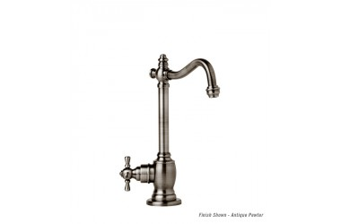 1150H Annapolis Hot Only Filtration Faucet